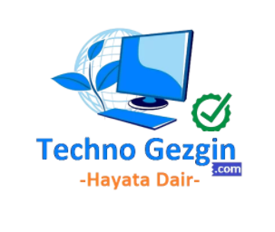 technogezgin